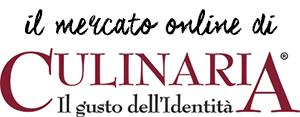 Shop online di Culinaria