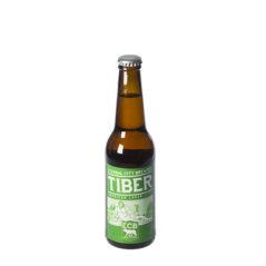 ECB - Tiber