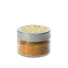 Simposio - Bottarga di muggine Armagnac
