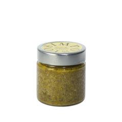 Simposio - Pesto pistacchio