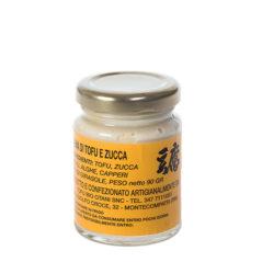 Tofu Bio Otani - Crema tofu zucca