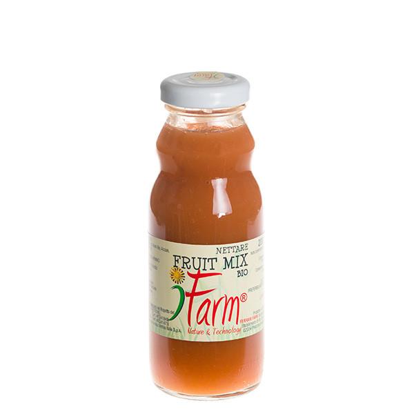 Ferrari Farm - Nettare di Fruit Mix Bio