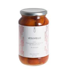 Italianavera - Vesuviello