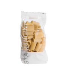 Pasta Mancini - Tuffoli