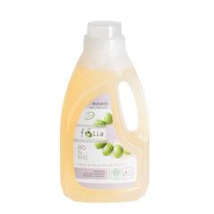 Pierpaoli - Detergente Lana e Delicati bio