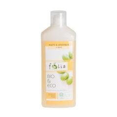 Pierpaoli - Detergente Piatti bio