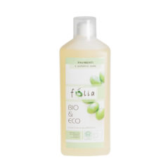 Pierpaoli - Detergente pavimenti superfici dure bio