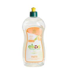 Pierpaoli - Ekos Detergente piatti