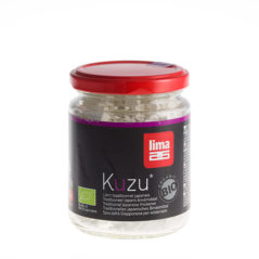 Lima - Kuzu