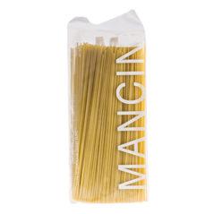 Pasta Mancini - Spaghetti alla chitarra